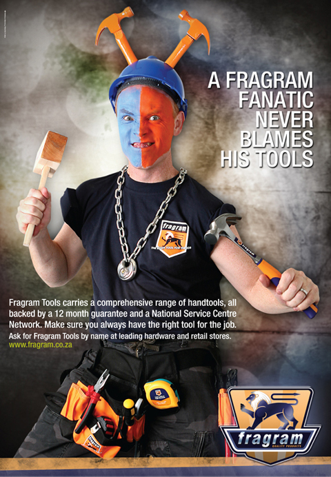 Fragram Fanatic_ADS_2