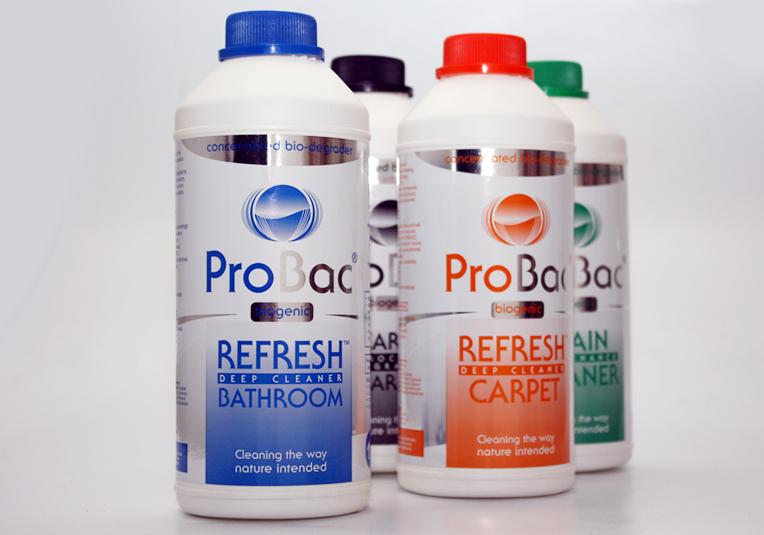 ProBac Bottles_1