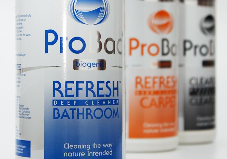 ProBac Bottles_3