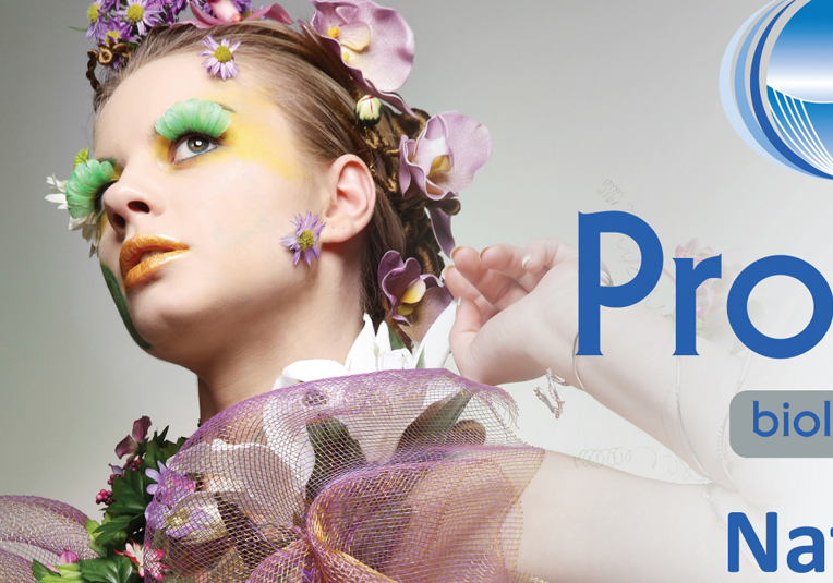 ProBac Expo Panel