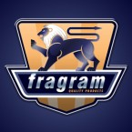THUMB_FRAGRAM CI