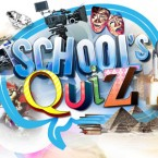 THUMB_SCHOOL QUIZ