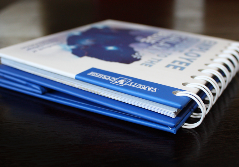 VC_Print_Handbook_2