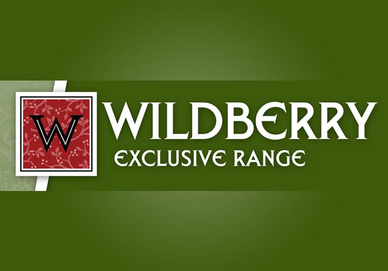Wildberry_Shelves_1