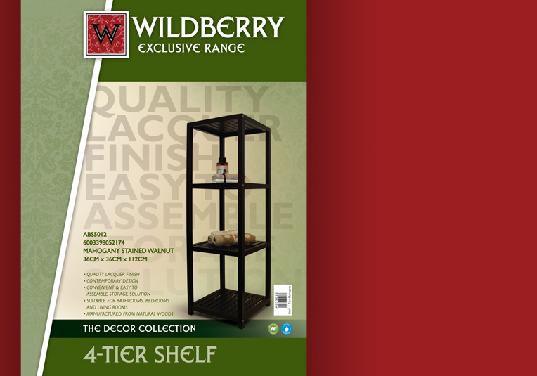 Wildberry_Shelves_3
