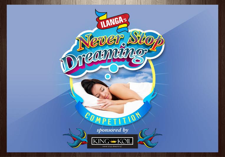 ILANGA_Dreaming_1