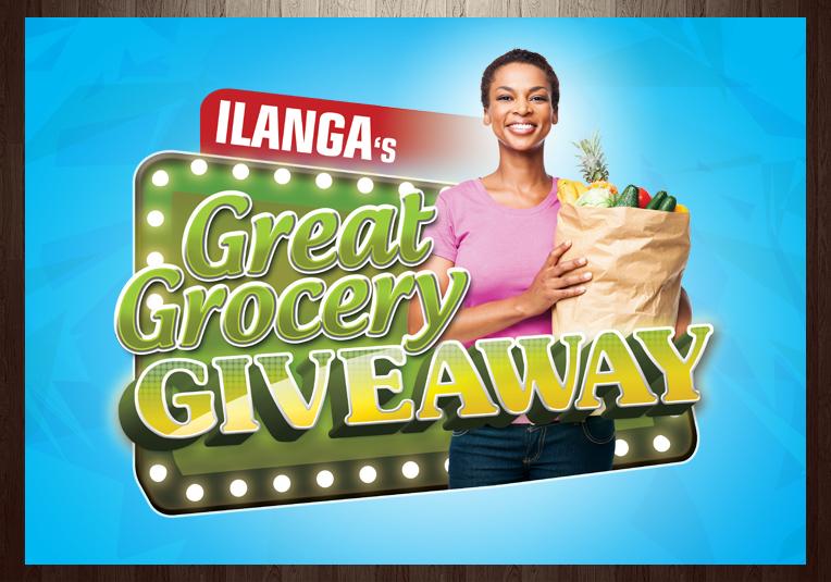 ILANGA_GroceryGiveaway_1
