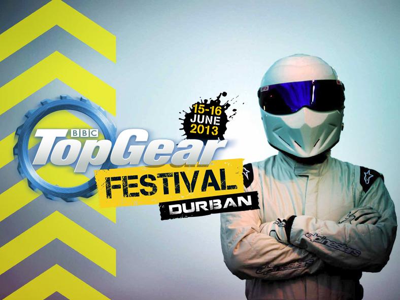 TopGearFestival2013