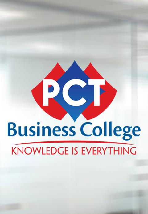 PCT_Pitch_1