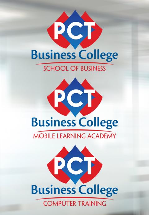 PCT_Pitch_2