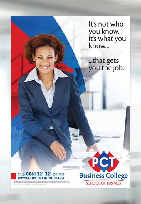 PCT_Pitch_3