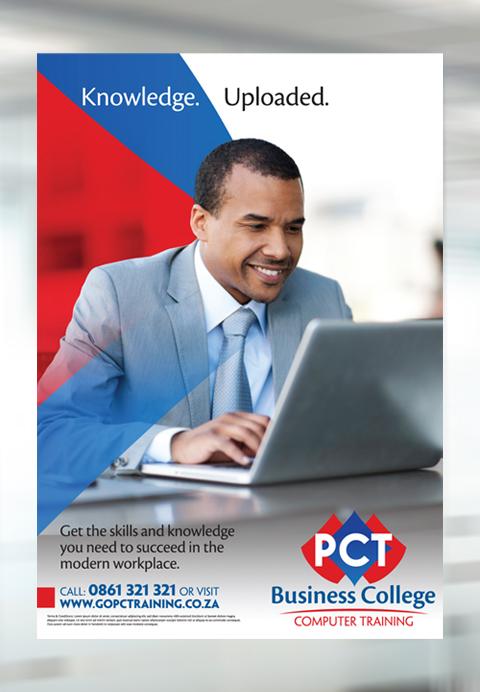 PCT_Pitch_4