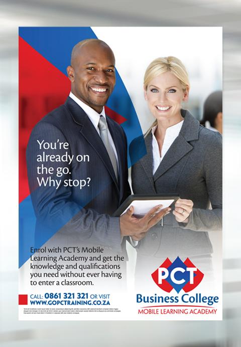 PCT_Pitch_5