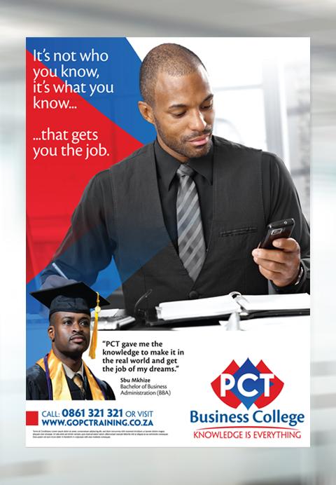 PCT_Pitch_6
