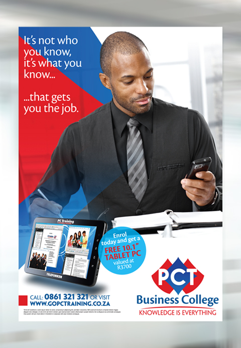 PCT_Pitch_7