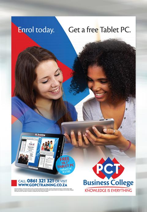 PCT_Pitch_8