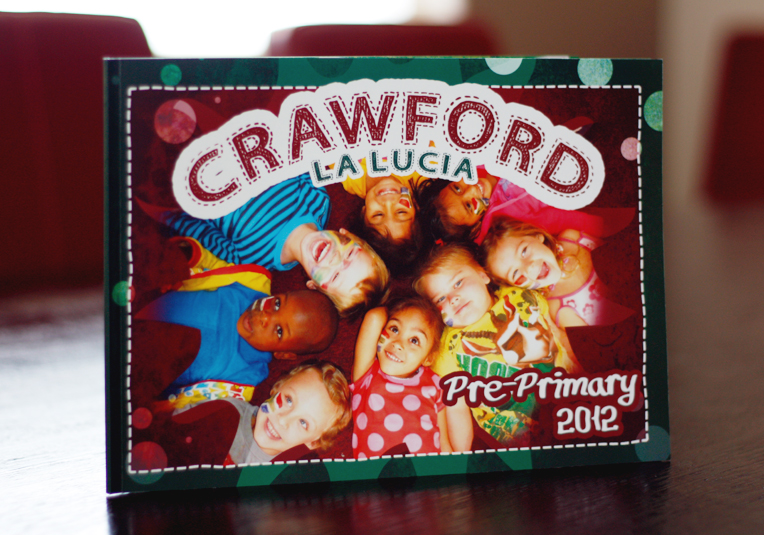 Crawford_PrePrimary_1