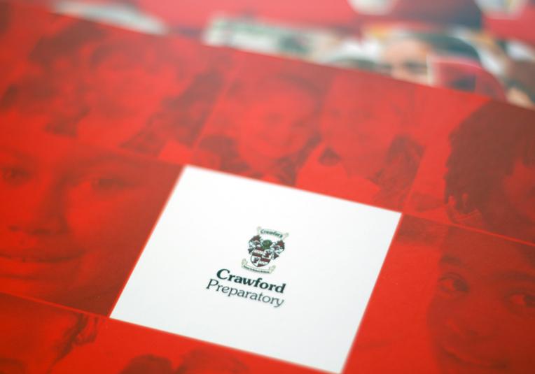 Crawford_Preparatory_10