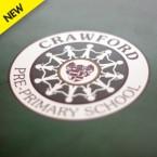 THUMB_CRAWFORD PREPRIMARY