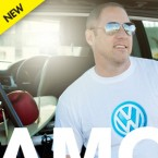 THUMB_VW DAMON