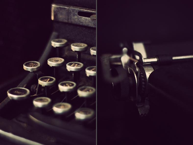 Typewriter_Duo