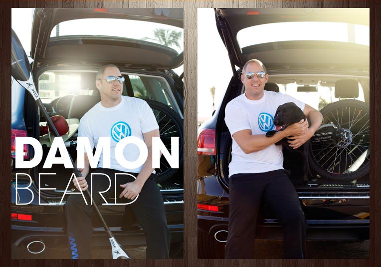 VW_DamonBeard_1