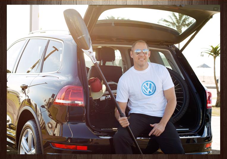 VW_DamonBeard_2