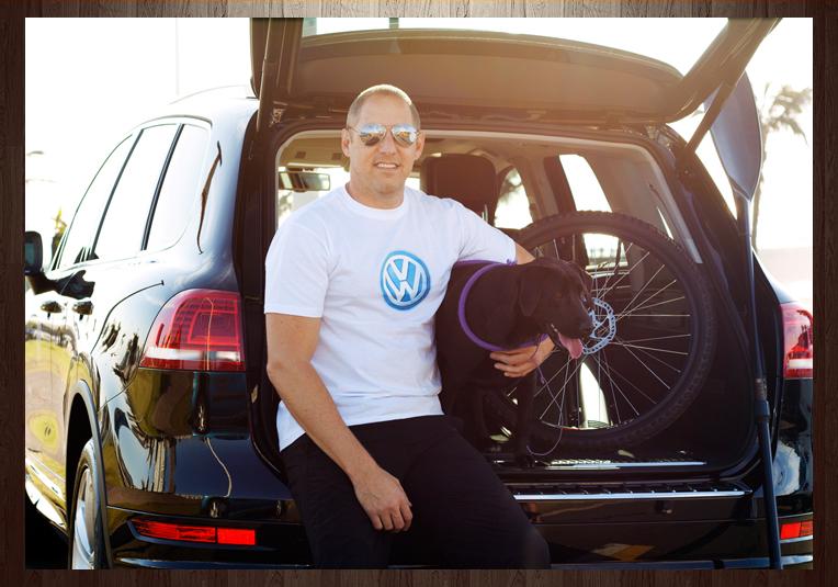 VW_DamonBeard_3