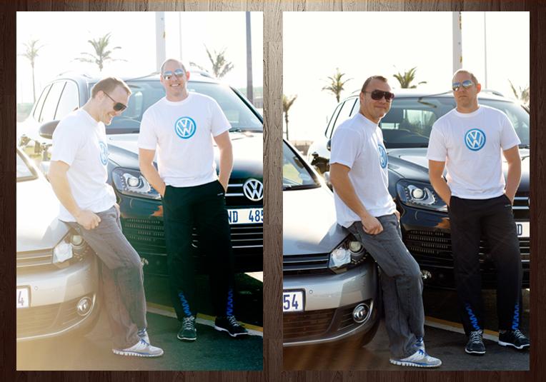 VW_DamonBeard_5
