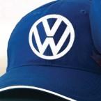 THUMB_VW PRINT