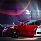 THUMB_VW RTYPE CARS