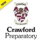 THUMB_CRAWFORD PREP